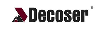 Decoser İnşaat Dekorasyon San. Tic. ve Ltd Şti.